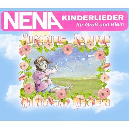 Himmel, Sonne, Wind und Regen von Nena