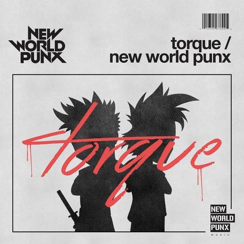 Torque de New World Punx