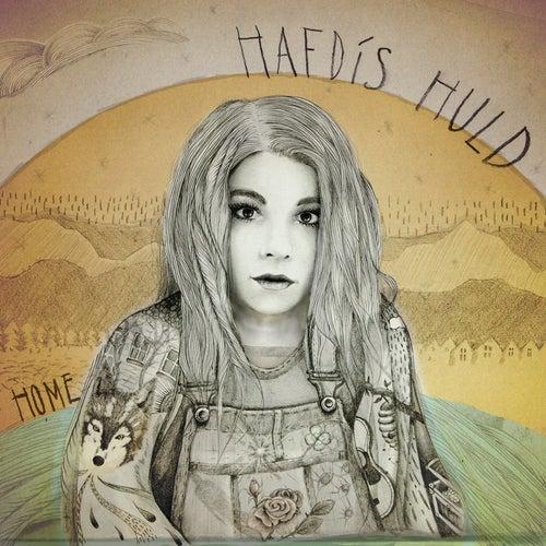 Home by Hafdis Huld