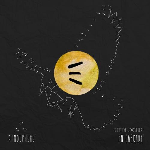 En Cascade - Single de Stereoclip