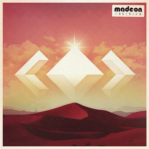 Imperium de Madeon