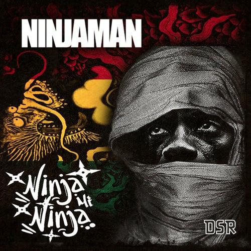 Ninja Mi Ninja - Single by Ninjaman