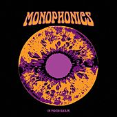 In Your Brain by Monophonics