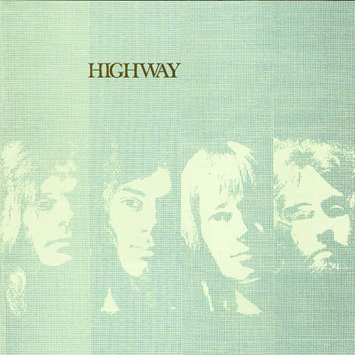 Highway (Remastered with Bonus Tracks) by Free