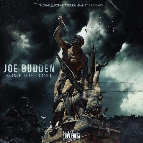 Some Love Lost de Joe Budden