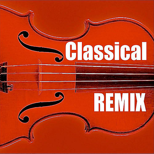 Classical (Remix) de Blue Claw Philharmonic