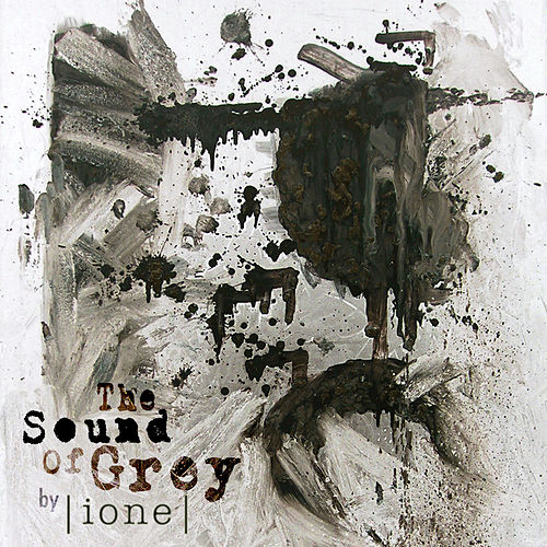 The Sound of Grey von lionel Cohen