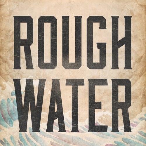 Never Let Go Of Me (Rough Water) de Michael Christopher