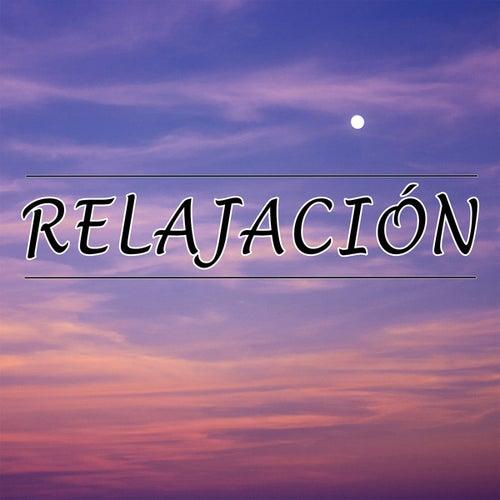 Relajación by Musica Relajante