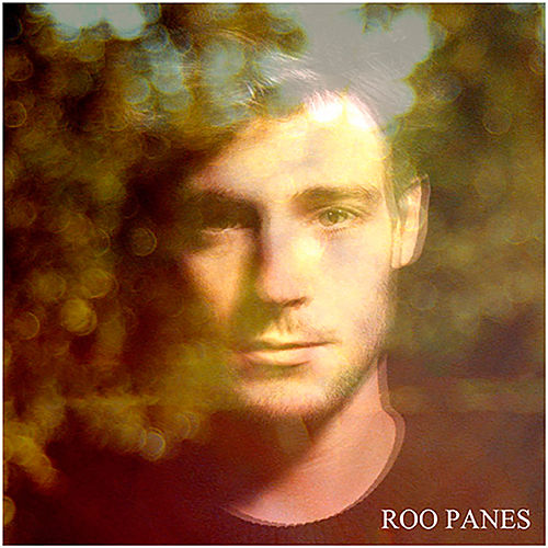 Once EP by Roo Panes