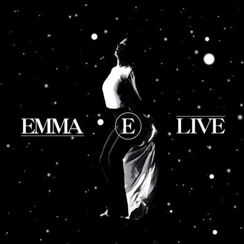 E Live di Emma