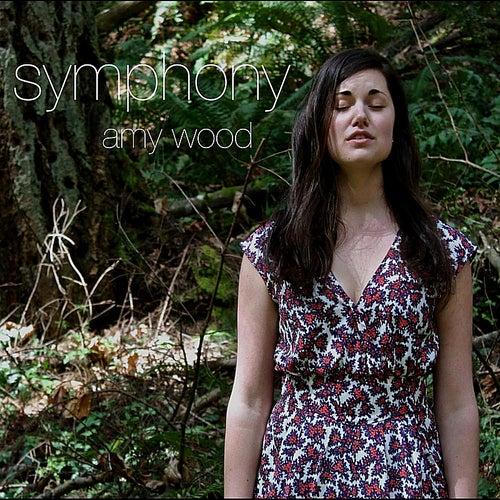 Symphony de Amy Wood