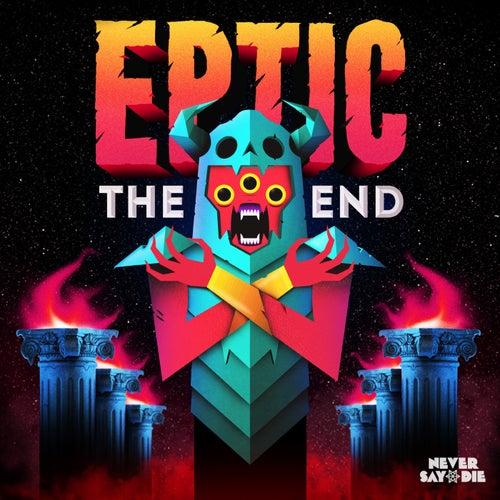 The End de Eptic