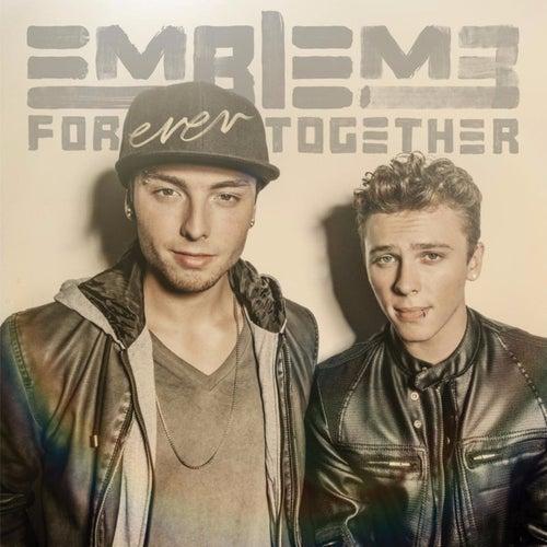 Forever Together de Emblem3