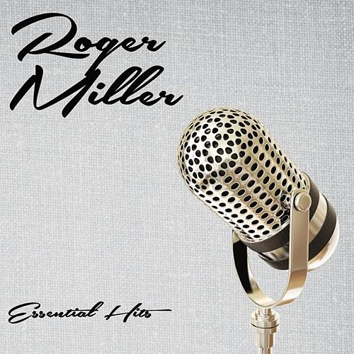 Essential Hits von Roger Miller