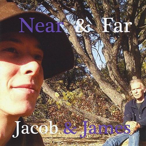 Near & Far by Jacob