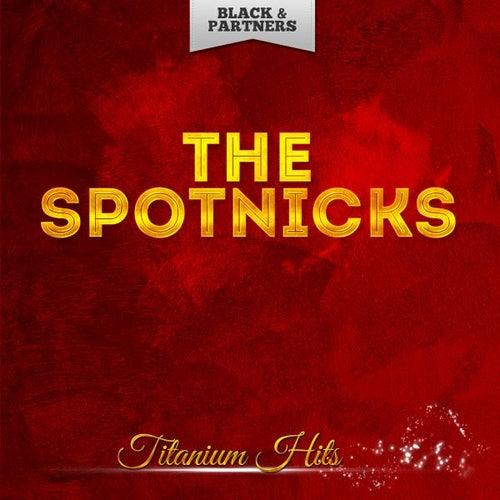 Titanium Hits de The Spotnicks