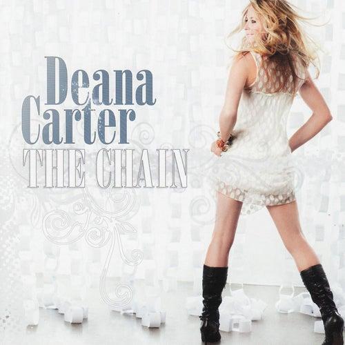 The Chain de Deana Carter