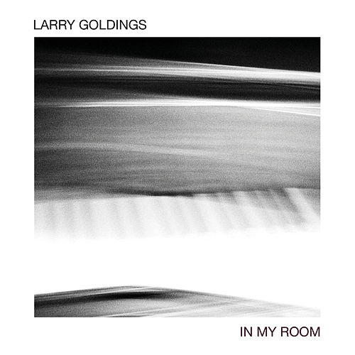 In My Room de Larry Goldings