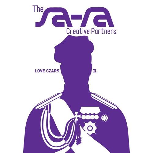 Love Czars II von Sa-Ra Creative Partners