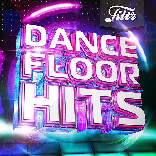 Dancefloor Hits de Various Artists