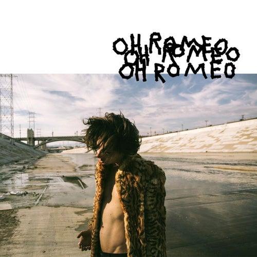 Romeo - Single de Thiago Pethit