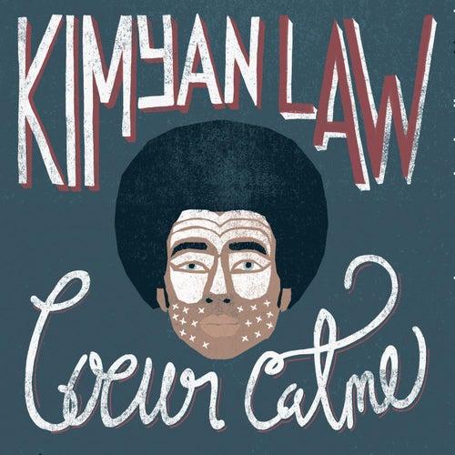 Coeur Calme by Kimyan Law