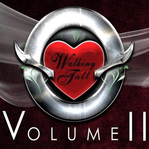Vol. II by Walking Tall