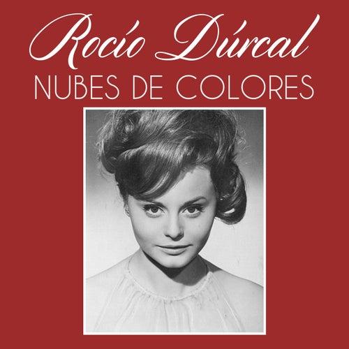 Nubes de Colores by Rocío Dúrcal