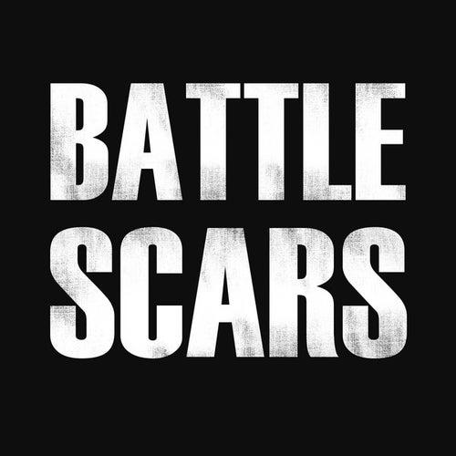 Battle Scars - Single von Hip Hop's Finest