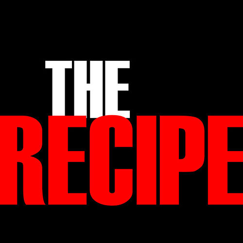 The Recipe - Single by Hip Hop's Finest