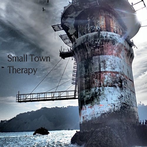 Small Town Therapy by Small Town Therapy