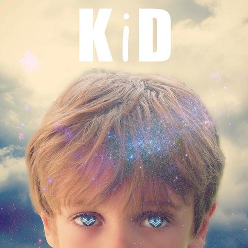 Kid de Kid Wise