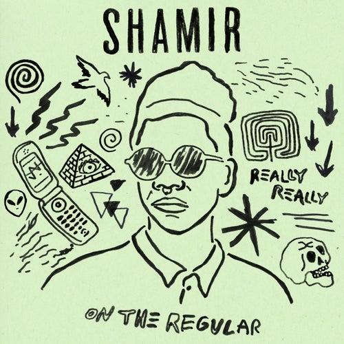 On The Regular von Shamir