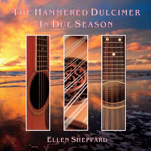 In Due Season by Ellen Sheppard