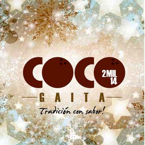 Tradicion Con Sabor von Coco