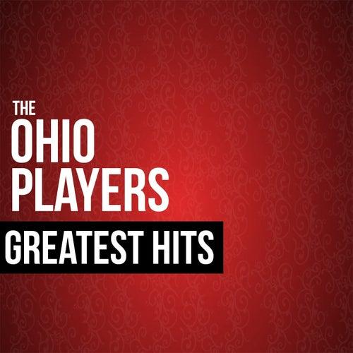 The Ohio Players Greatest Hits de Ohio Players