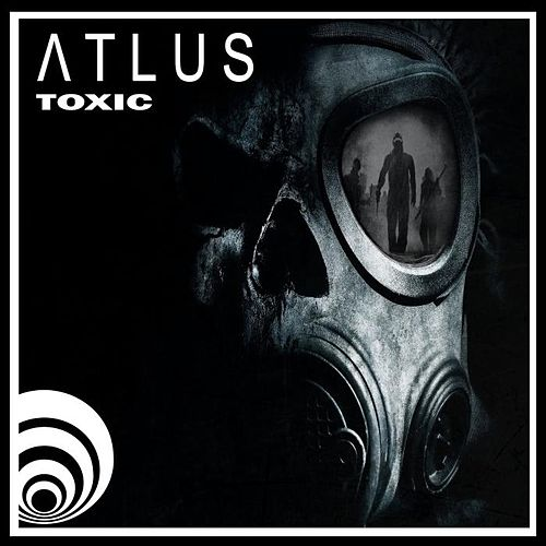 Toxic by Atlus