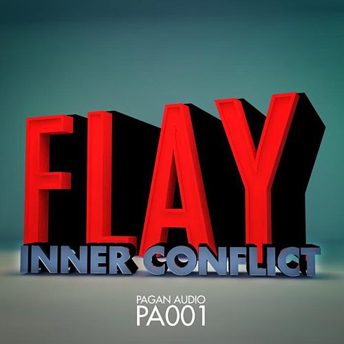 Inner Conflict di FLaY