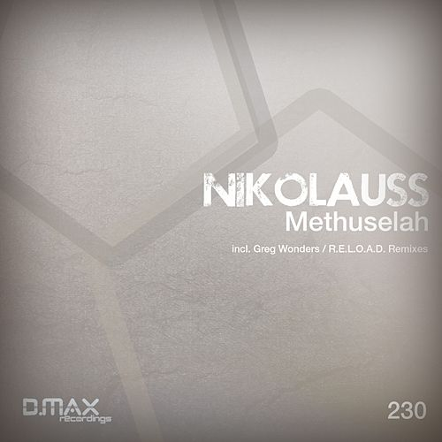 Methuselah von Nikolauss