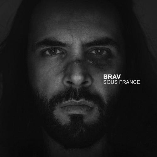 Sous France de Brav
