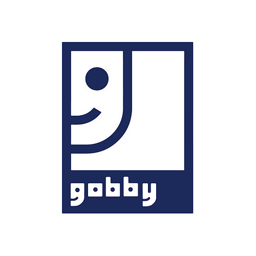 Beats By Gobby de Gobby