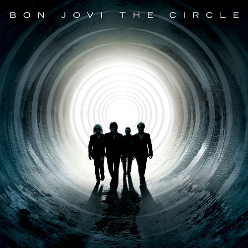 The Circle von Bon Jovi