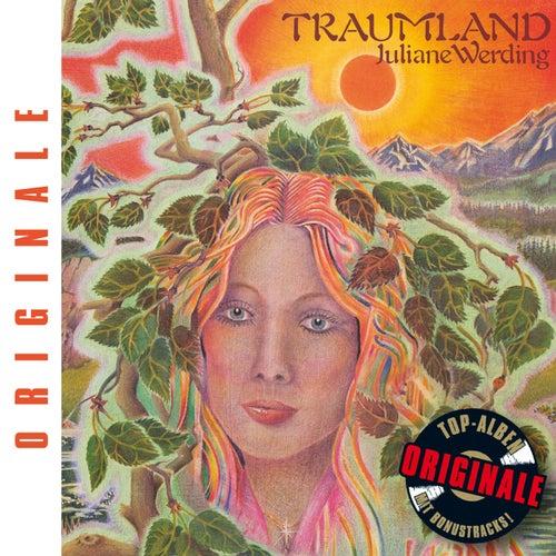 Traumland (Originale) von Juliane Werding