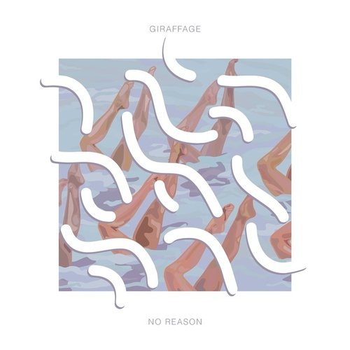 No Reason by Giraffage