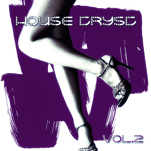 House Tryst - Vol.2 di Various Artists