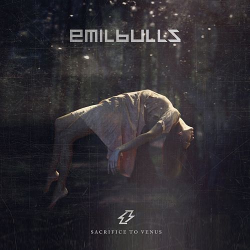 Sacrifice to Venus by Emil Bulls