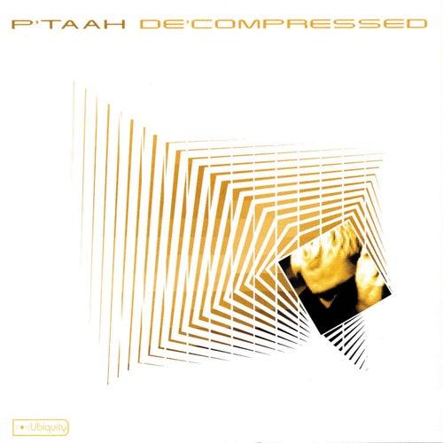 De' Compressed von P'taah