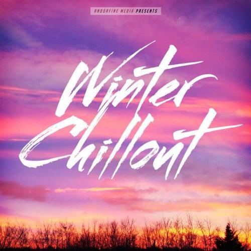 Winter Chillout von Various Artists