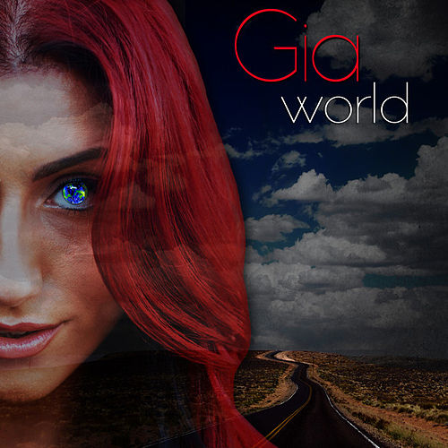 World by Gia